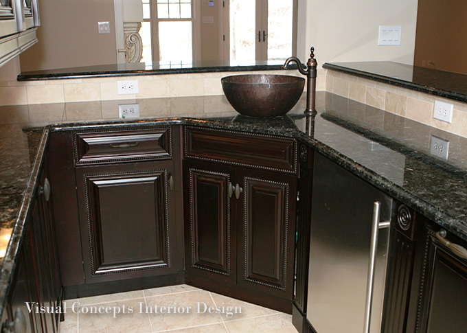 Interior Design Greensboro Nc Concept Amusing Charlotte Interior Designers  Visual Concepts  Nc Design Online Design Ideas