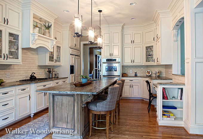 Lm Design Custom Cabinetry North Carolina ~ Charlotte custom cabinetry furniture walker woodworking