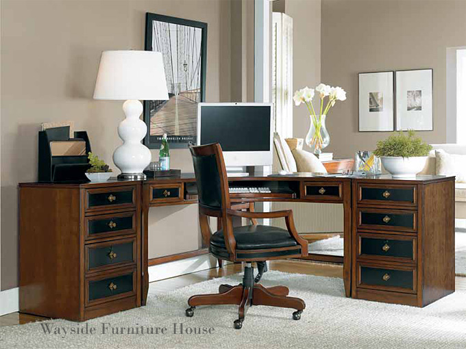 Home office furniture raleigh nc creativity Home furniture outlet center raleigh nc