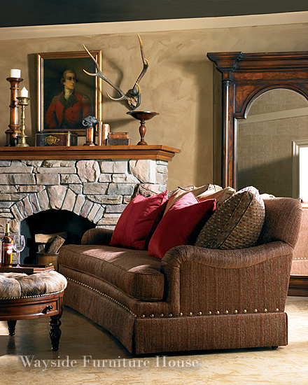 Raleigh accessories furniture wayside furniture house nc