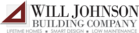Will Johnson Building Company