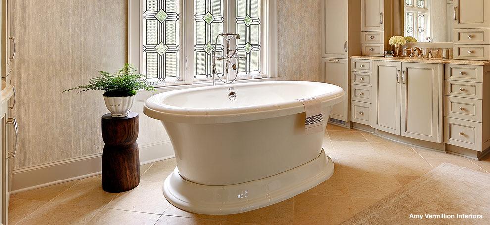 Piedmont Triad Decorative Hardware | Kitchen And Bath Fixtures