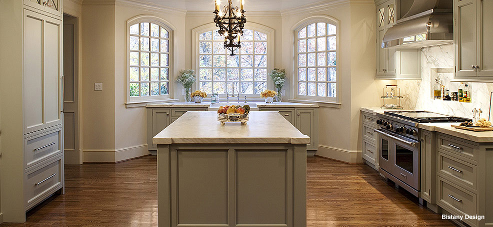 kitchen designers charlotte nc. Custom Kitchen Cabinets Charlotte Nc  H Custom Kitchen Cabinets Charlotte Nc