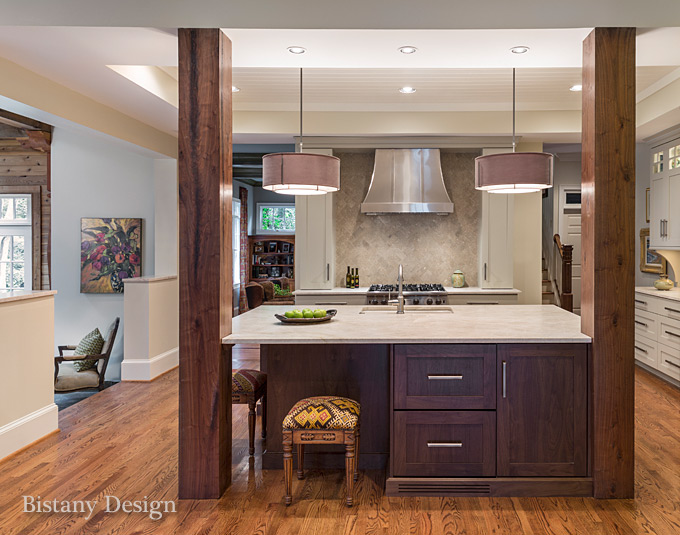 kitchen design charlotte nc kitchen designers remodelers bistany design 4408