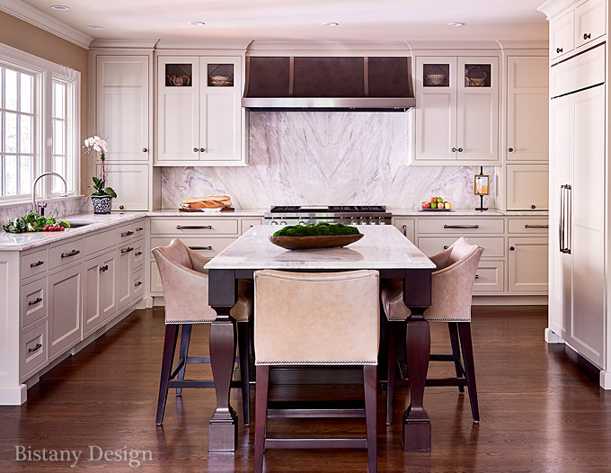 kitchen design charlotte nc kitchen designers remodelers bistany design 197