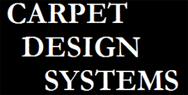 Carpet Design Systems