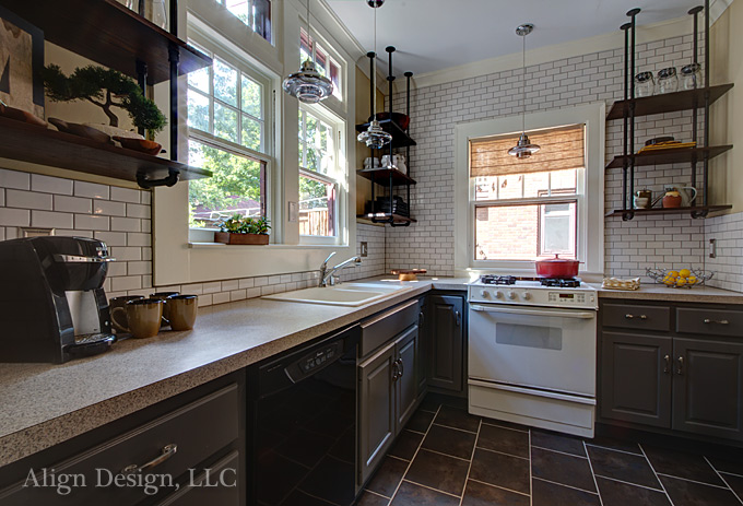 kitchen design llc asheville interior design align design llc nc design 111