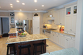 kitchen designer directory carolina cabinetry millwork closets nc custom 308