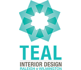 TEAL Interior Design