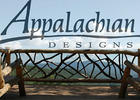 Appalachian Designs