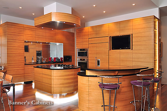 kitchen design jobs north carolina asheville western nc custom cabinetry banners cabinets 585