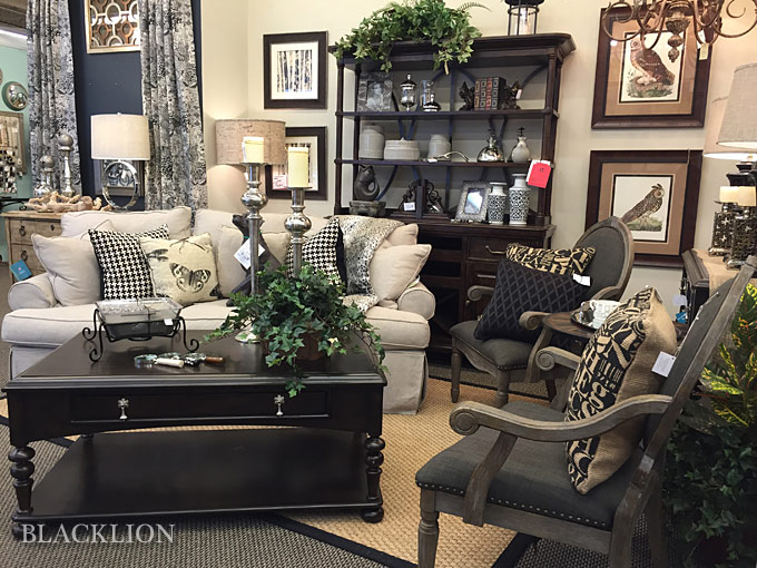 furniture pineville nc furniture accessories gifts blacklion nc design 1139
