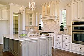 Nc Kitchen And Bath Designers Nc Kitchen Remodelers