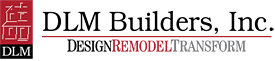 DLM Builders, Inc.