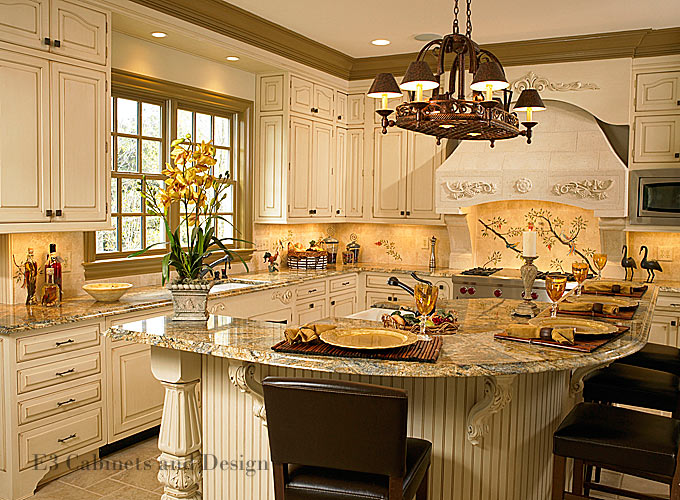 kitchen design charlotte nc kitchen design remodelers e3 cabinets 197