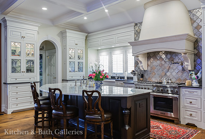 Kitchen & Bath Galleries 3