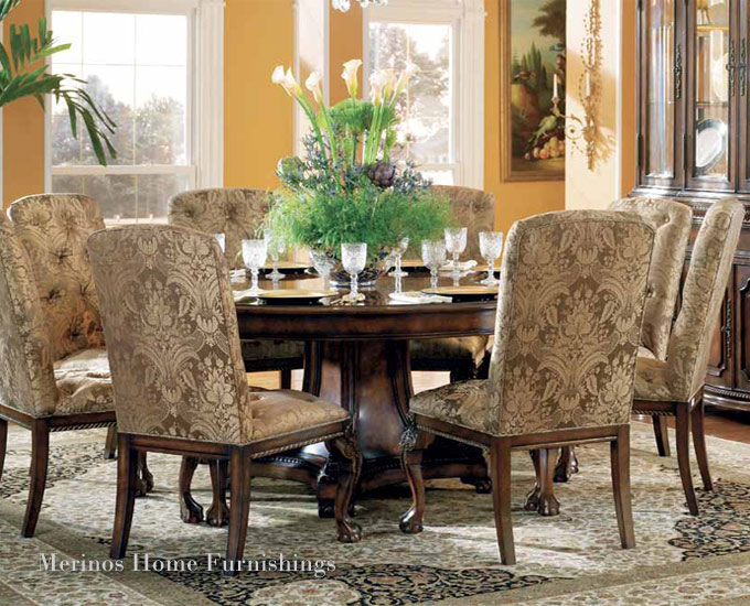 contemporary furniture stores in charlotte furniture stores affordable furniture 8308