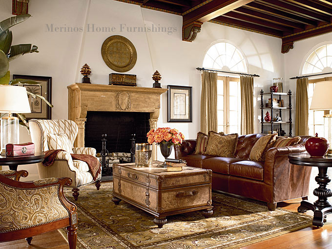 Merinos Home Furnishings Charlotte Lake Norman Winston M Carpet Flooring