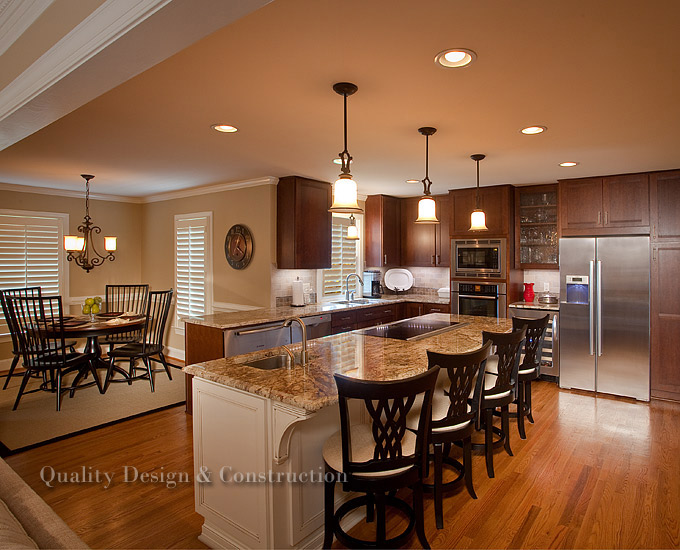 kitchen design raleigh kitchen design raleigh nc image to u 176