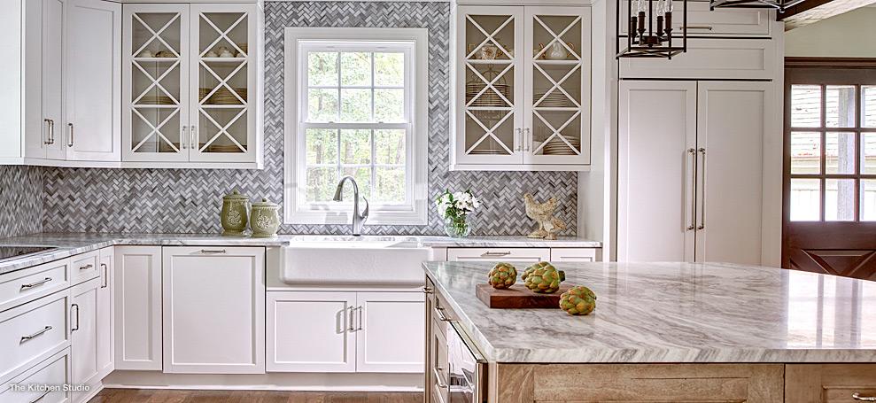 North Carolina Interior Design | Interior Designers in ...